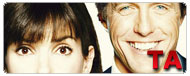 Two Weeks Notice: Trailer A
