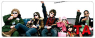 Unaccompanied Minors: Trailer B