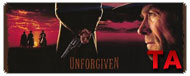 Unforgiven: Feature Trailer