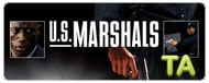 U.S. Marshals: Arrest