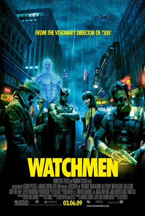 Watchmen [6 de marzo 2009] Watchmen-20