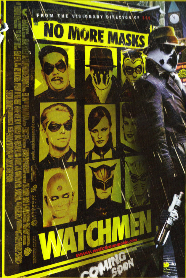 Watchmen [6 de marzo 2009] Watchmen-21