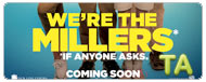 We're the Millers: Trailer