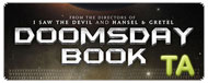 Doomsday Book: Outbreak Reports