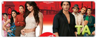 Ladies vs Ricky Bahl: Trailer