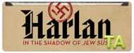 Harlan: In the Shadow of Jew Seuss: Trailer