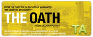 The Oath: Meet the Artists