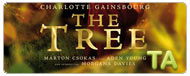 The Tree: Trailer