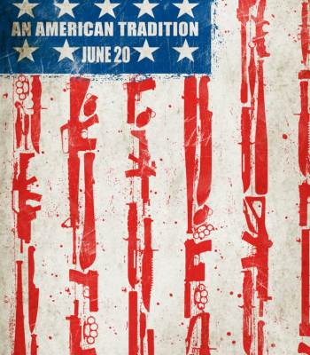 Link to The Purge: Anarchy (2014) Trailer